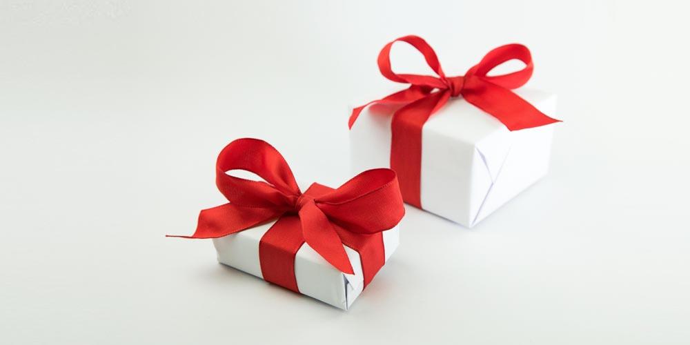 die 5 besten geschenk ideen zu weihnachten. Black Bedroom Furniture Sets. Home Design Ideas